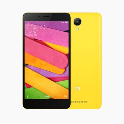 Huawei E1 Mobile Phone